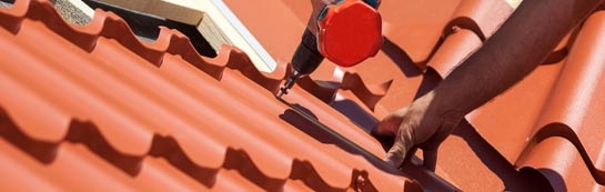 save on The Vale Of Glamorgan roof installation costs