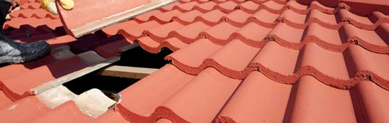 compare The Vale Of Glamorgan roof repair quotes
